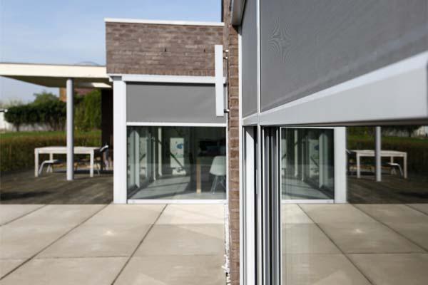 screens-giessenburg-at-home