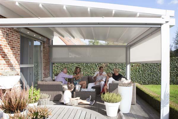terrasoverkapping-giessenburg-at-home